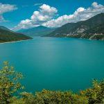 Jinvali_reservoir