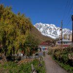 Ushguli-Svaneti-Georgia-1024x683