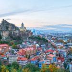 Тбилиси-2