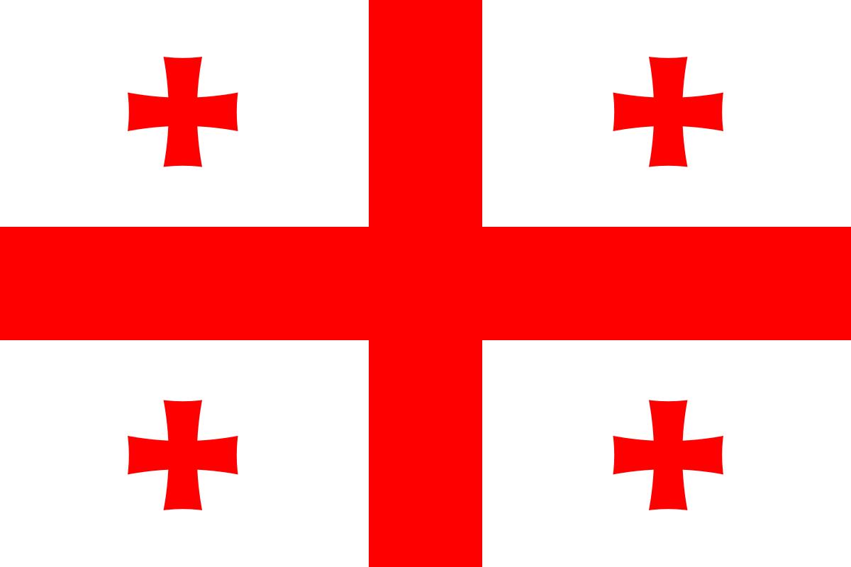 1200px-Flag_of_Georgia
