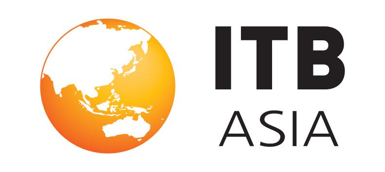 ITB_Asia_cmyk